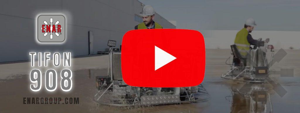 TIFON908 VIDEO
