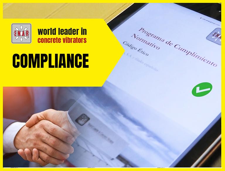 compliance2019_min