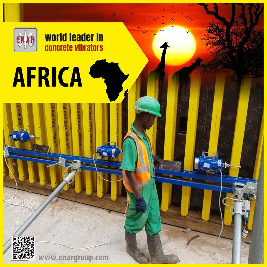 africabigw201911