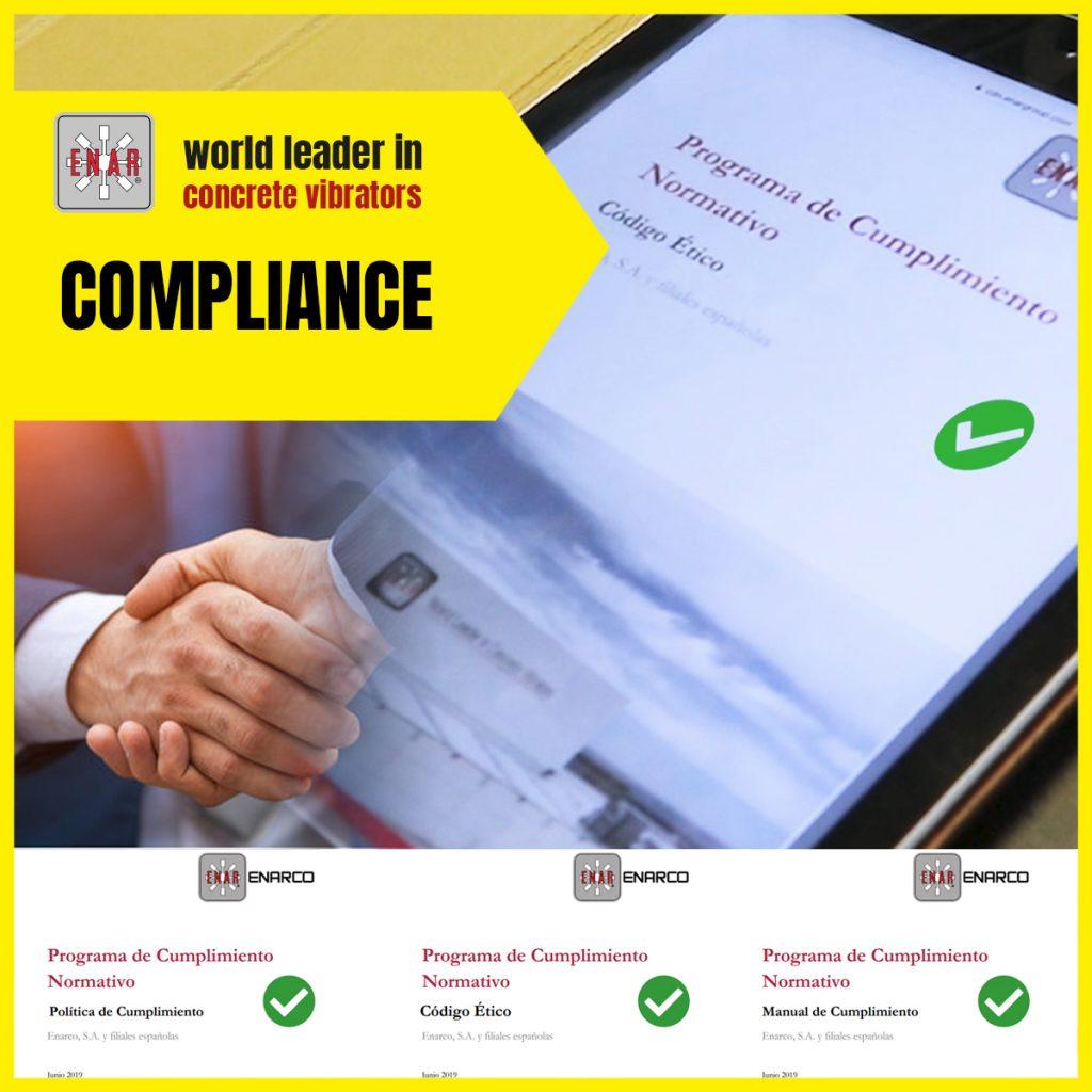 compliance2019